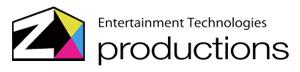 株式会社Z :インタラクティブ・映像・イベント企画制作