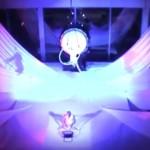 東京ミッドタウン 2nd Anniversary シルク・ド・ソレイユ