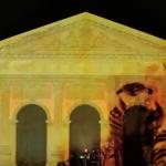 大琳派祭「400年 美の継承」